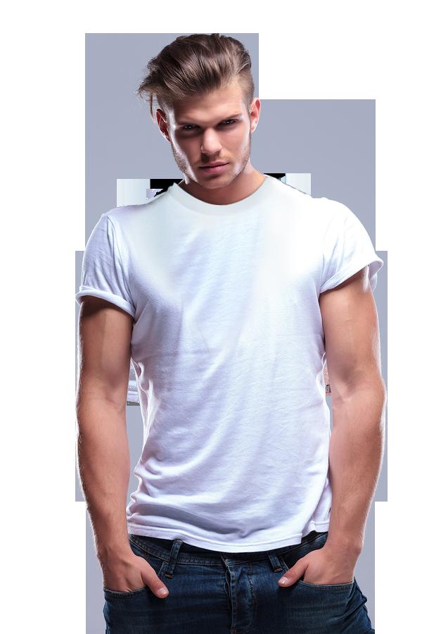 shirt bedrucken stuttgart